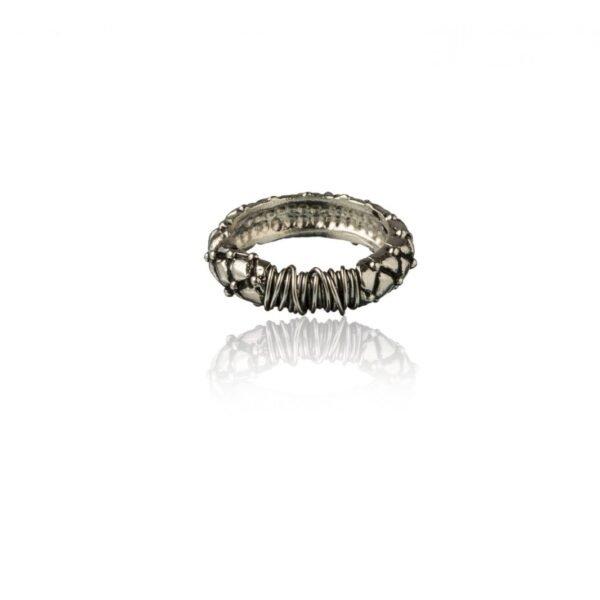 anello-medievale