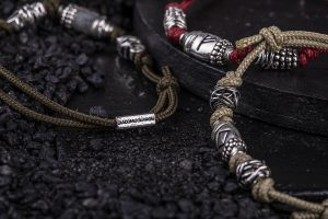 GB-4Ucollection-autunno