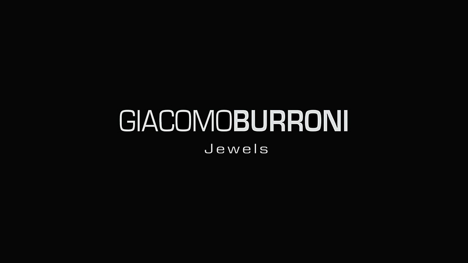 GiacomoBurroni_jewels